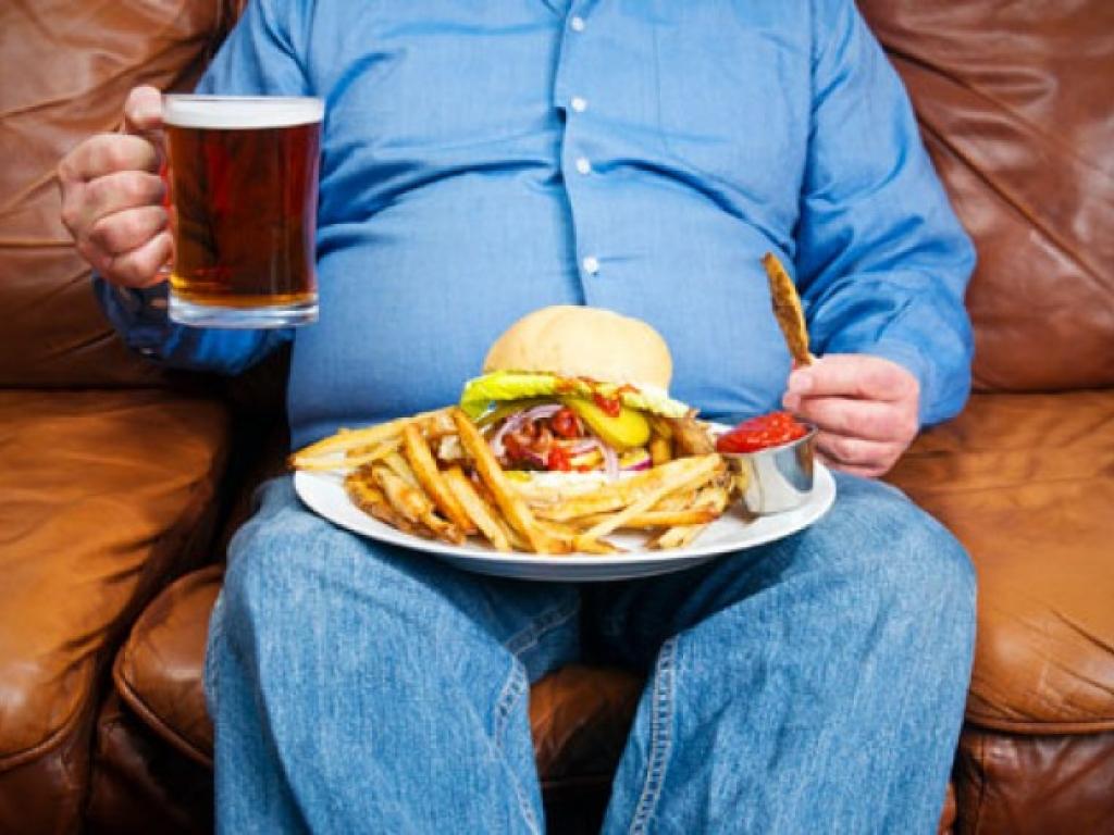 Estudo da Organização Mundial da Saúde aponta crescimento do sedentarismo no mundo